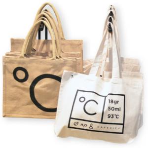 Bags & Aprons